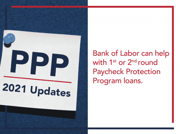 PPP-Loans-2021-Updates-01